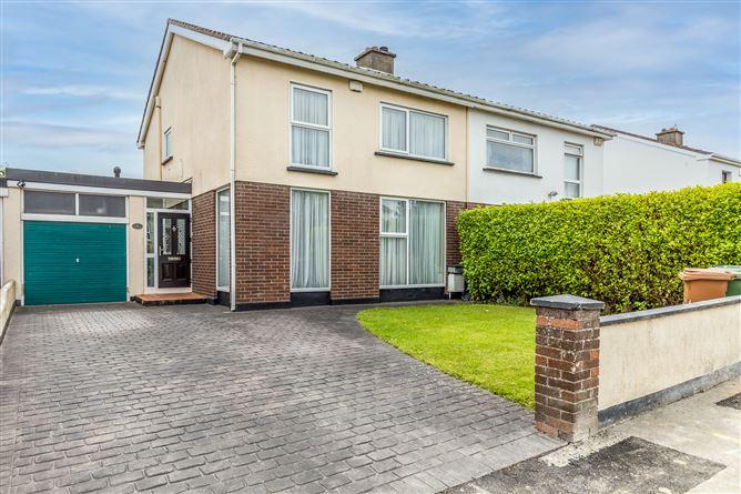 Main image for 25 Wendell Avenue, Portmarnock, County Dublin, D13N223