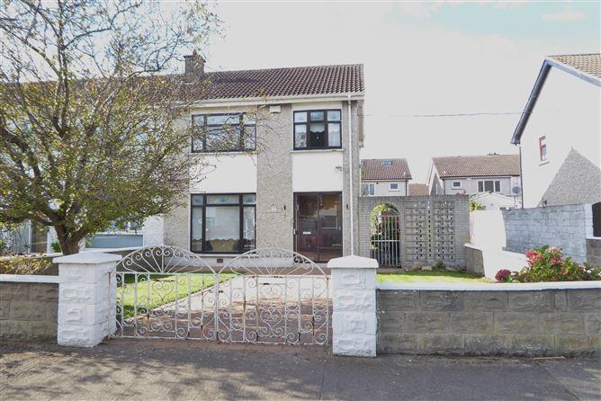Main image for 14, Tibradden Grove, Greenpark, Walkinstown, Dublin 12