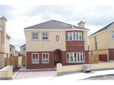 Main image of Kevinsfort Heath, Strandhill Road, Co. Sligo