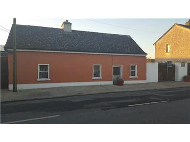 Photo of Kilmeedy Village, Kilmeedy, Co. Limerick