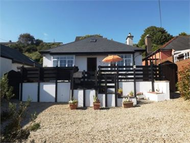 Photo of Seaview Cottage, Kilcoran Road, Youghal, Cork