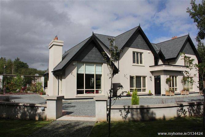 Main image for Killarney Park Residence,Killarney,  Kerry, Ireland