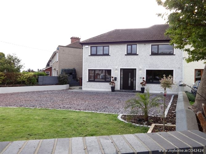 30 Grove Road, Glasnevin, Dublin 11