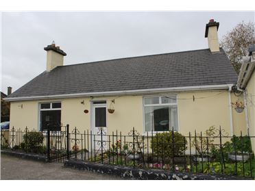 Photo of 16 Brews Hill, Navan, Meath