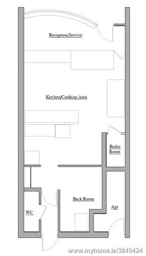 Unit 12, Hazel Court, Bay Estate, Dundalk, Louth