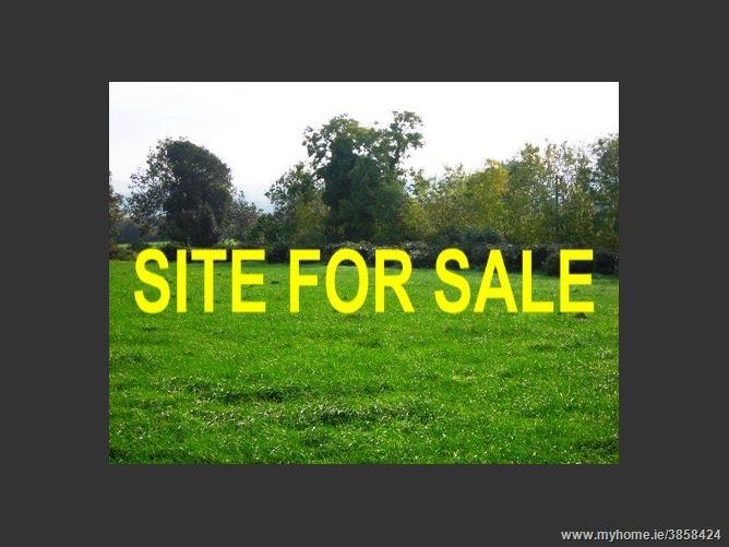 Main image for Site 2 Leitrim, Mullagh, Cavan