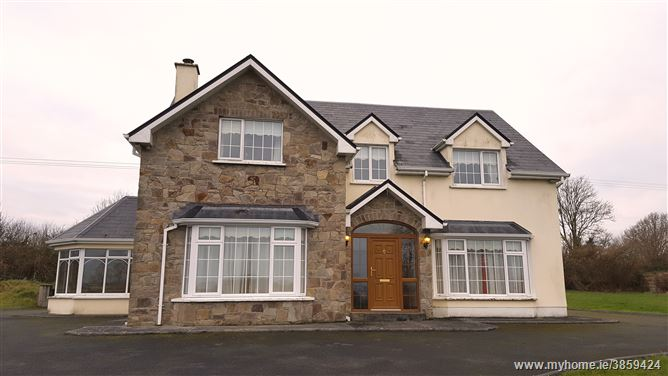 Photo of Derryoober East, Woodford, Galway