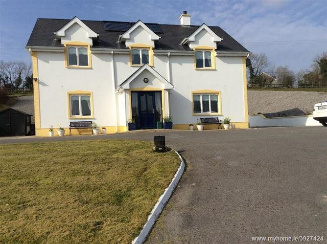 """Photo of """"Norbride"""", Drumcong, Carrick-on-Shannon, Leitrim"""
