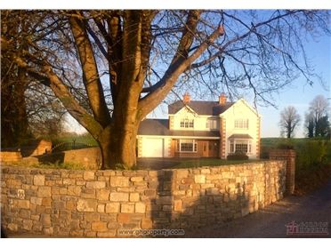 Photo of Streamstown House, Newtowngore, Co. Leitrim N41 CR64