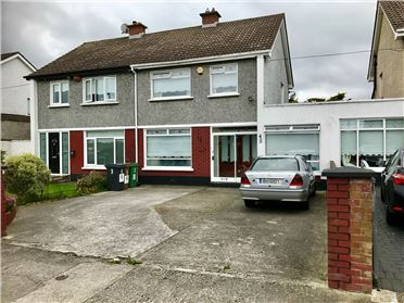 Photo of 3 Tranquility Grove, Coolock, Dublin 5