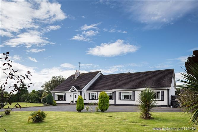 Sheetland Lodge, Sheetland Road, Termonfeckin, Louth