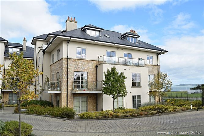 Photo of 9 The Anchorage, Robswall, Malahide, County Dublin