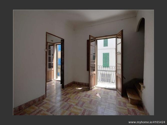 Calle, 07420, Sa Pobla, Spain