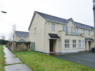 Photo of 18, Brookfields, Shannon, Clare