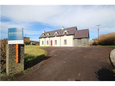 Photo of Woodview, Stoney Boreen, Myrtleville, Co. Cork, Myrtleville, Cork