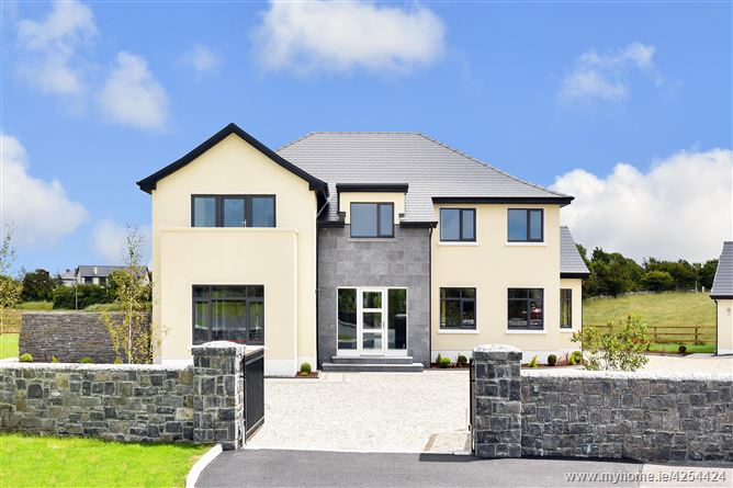 Main image for 'Amorel', Bramley, Oranmore, Galway