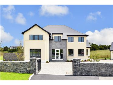 Photo of 'Amorel', Bramley, Oranmore, Galway