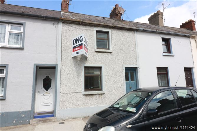 50 Chord Road, Drogheda, Louth