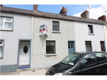 Photo of 50 Chord Road, Drogheda, Louth