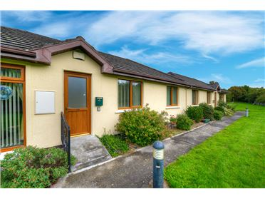 Photo of 29 Bin Sin, Knocknacarra, Galway City