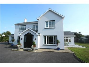 Photo of 19 Carrig Aoil, Cloughduv, Cork