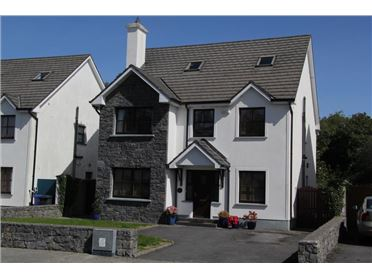 Photo of 13 Arvough, Kinvara, Galway