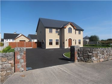 Photo of Spring Water Lane, Caherwisheen, Tralee, Co.Kerry, V92AC6P