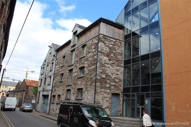 16 Reeves Hall, Rutland Street, Cork City, Cork