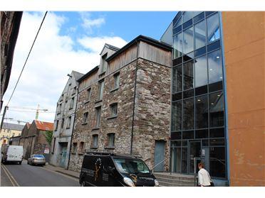Photo of 16 Reeves Hall, Rutland Street, Cork City, Cork
