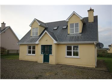 Main image of 2 The Brooks, Kilkee, Co. Clare