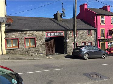 Main image of The Old Forge, Ballydehob,   West Cork