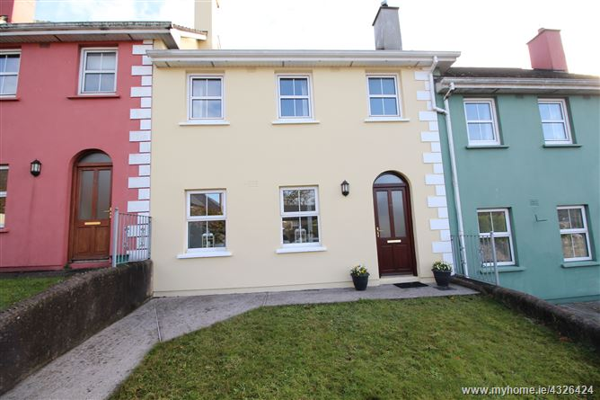 Main image for 4 Cramers Close, Belgooly, Kinsale, Cork
