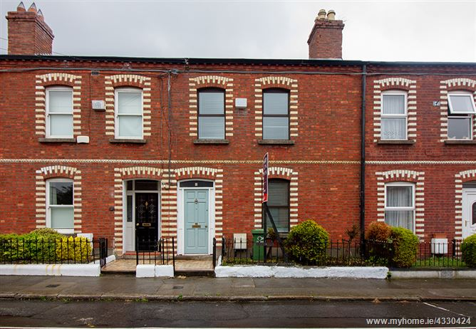 Main image for 5 St. Clements Road, Drumcondra, Dublin 9