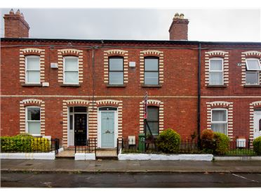 Property image of 5 St. Clements Road, Drumcondra, Dublin 9
