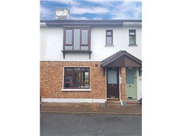 Photo of 4 New Avenue Wood, Rahoon Road, Shantalla, Galway City