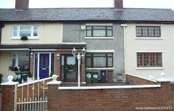 5 The Orchard, Killester, Dublin 5