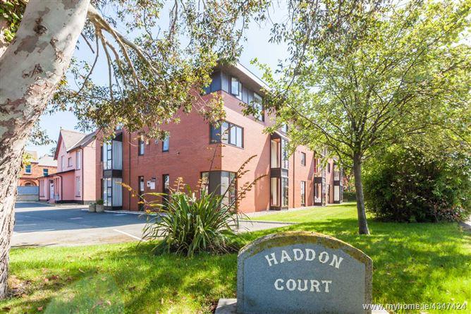 Main image for 11 Haddon Court, Haddon Road, Clontarf, Dublin 3
