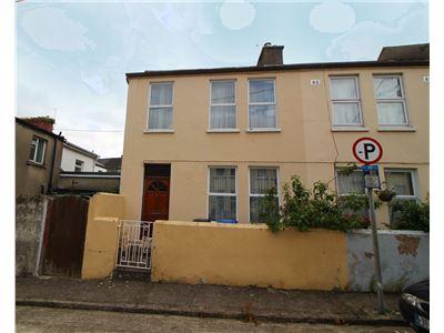 2 Grennan Villas, St. Josephs Street, City Centre (Limerick), Limerick