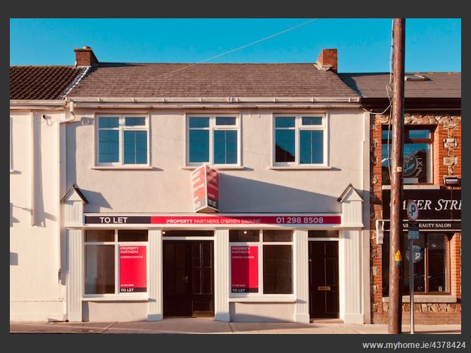 Main image for 19 Pearse Street, Gorey, Wexford