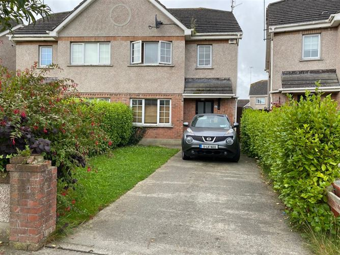 Main image for 9 Sycamore Close, Termonabbey,, Drogheda, Louth