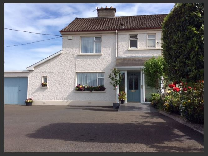 Main image for 2 Richmond , Templemore, Tipperary