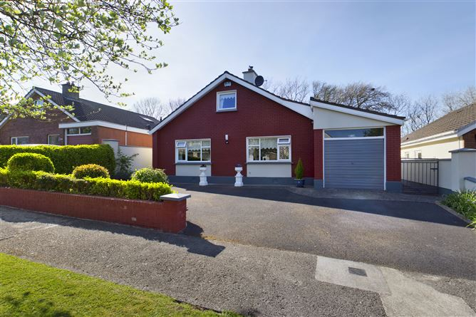 Main image for 107 Viewmount Park, Waterford City, Waterford, X91HE9P