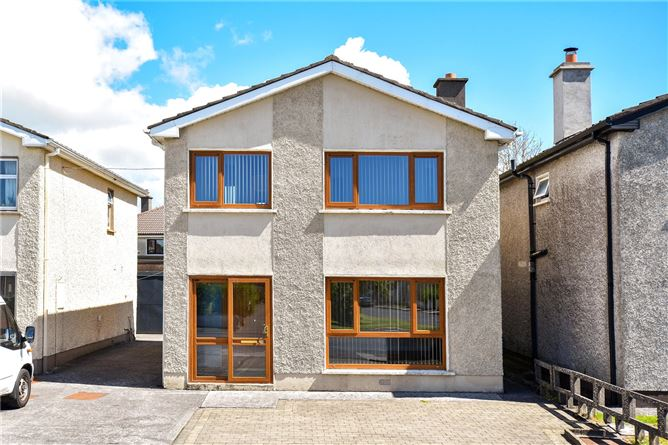Main image for 26 Wellpark Grove, Wellpark, Galway City