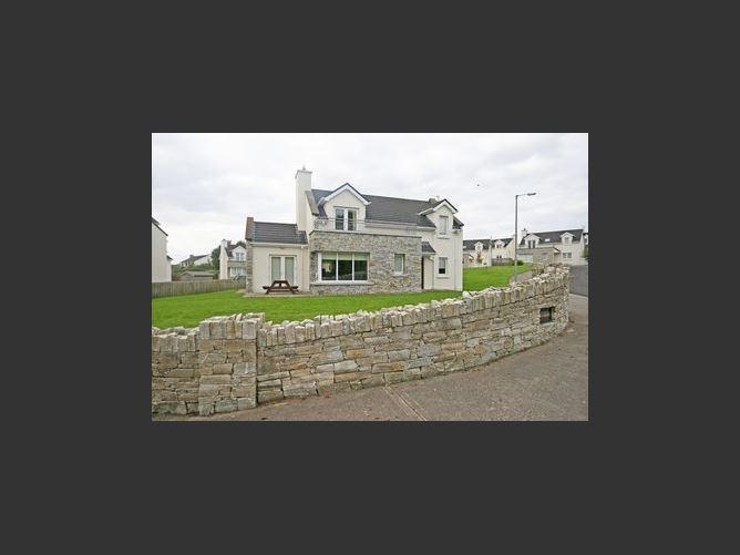 Main image for Ard Alainn Phase 2, Portsalon, Donegal