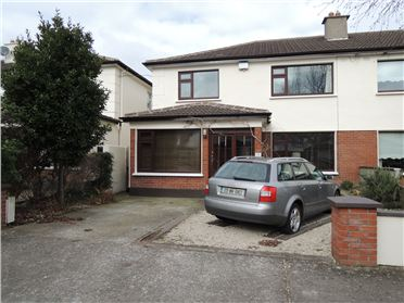 Main image of 28, Delaford Grove, Knocklyon,  Dublin 16