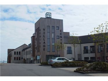 Photo of Offices at Clonard Village Centre, Wexford Town, Wexford