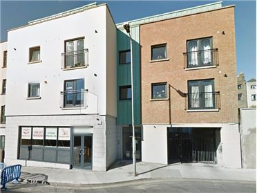 24 - 25 Hill Street, North City Centre,   Dublin 1