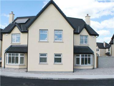 Main image of 34 Ardan Rua,  Richmond, Nenagh, Co. Tipperary