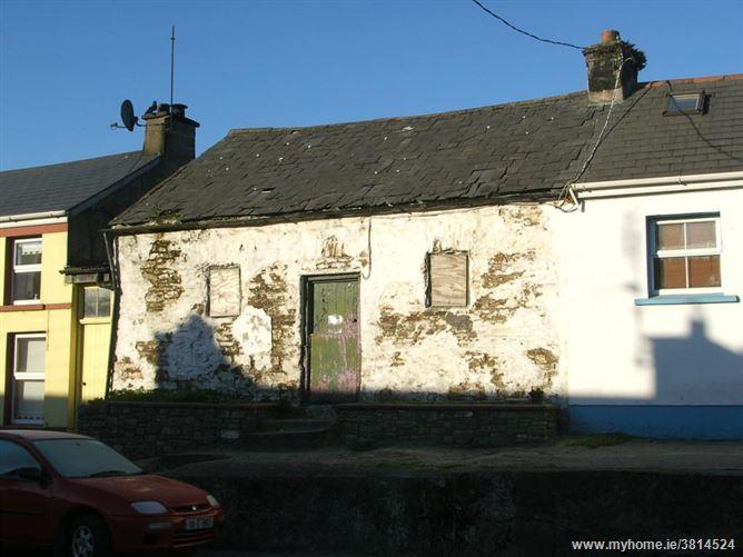 Kilbrogan Street, Bandon, Co. Cork