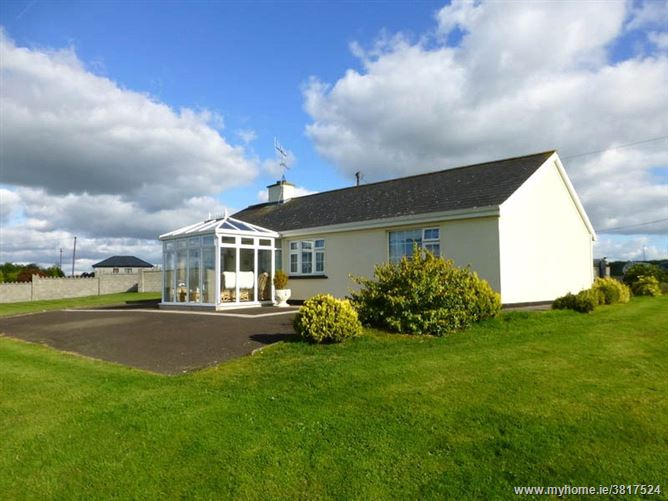 Cormackstown, Holycross, Thurles, Co. Tipperary, E41 NC82